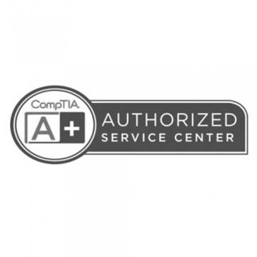 Silicon Plains Becomes Regions only A+ Authorized Service Center